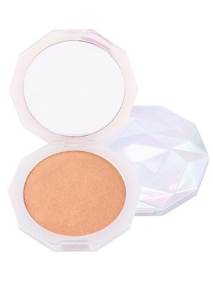 Lunar Beauty Lunar Beauty - Venus Moon Prism Highlighter