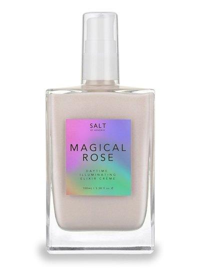 Salt by Hendrix Magical Rose Illuminating Elixir Crème