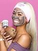 Cocoshine The Trio - Organic Clay Mask Kit