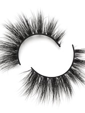 Lilly Lashes Lilly lashes Miami Flare