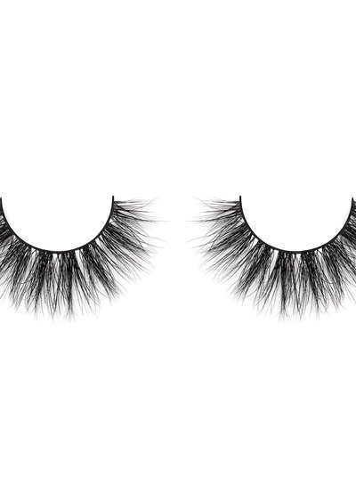 Lilly Lashes Lilly lashes Miami Lite