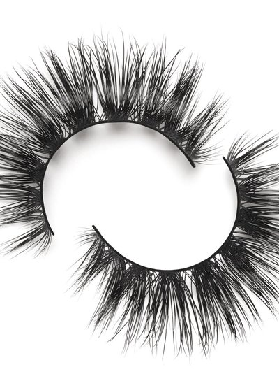 Lilly Lashes Lilly lashes Mykonos Lite