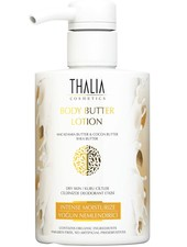 Thalia Beauty Thalia Macadamia Body Butter Lotion 300 ml