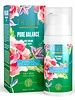 Thalia Beauty Thalia Verbena & Iceland Moss Face Cream (SPF 15)