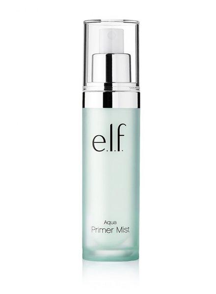 e.l.f. eyeslipsface e.l.f. Feuchtigkeits Spray Aqua Primer Mist