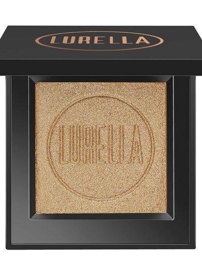 Lurella  Lurella Cosmetics Highlighter - Rogue