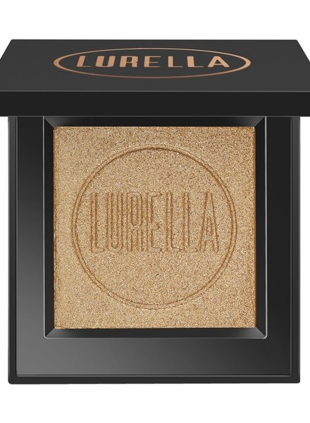 Lurella  Lurella Cosmetics Highlighter - Rogue
