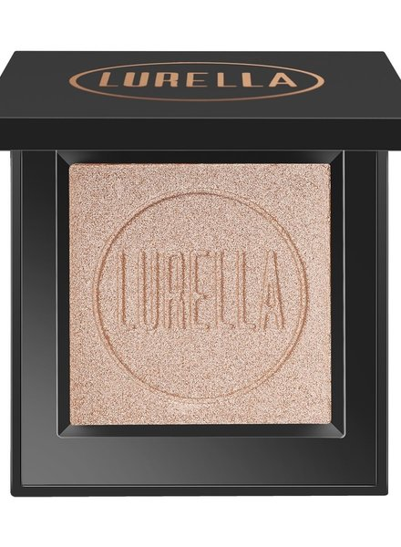 Lurella  Lurella Cosmetics Highlighter - Starling