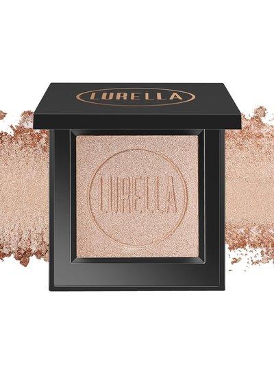 Lurella  Lurella Cosmetics Highlighter - Starling