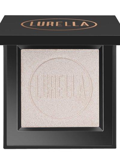 Lurella  Lurella Cosmetics Highlighter - Ice