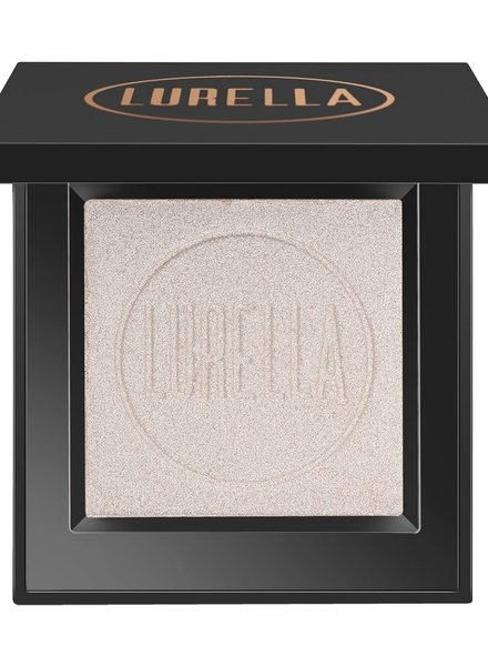 Lurella  Lurella Cosmetics Highlighter - Ice