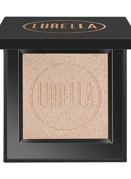 Lurella  Lurella Cosmetics Highlighter - Jewels