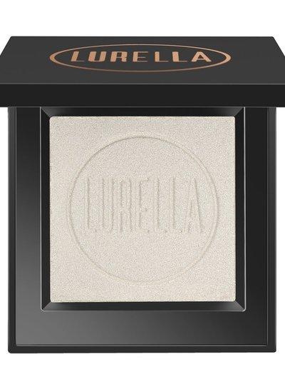 Lurella  Lurella Cosmetics Highlighter - Bliss