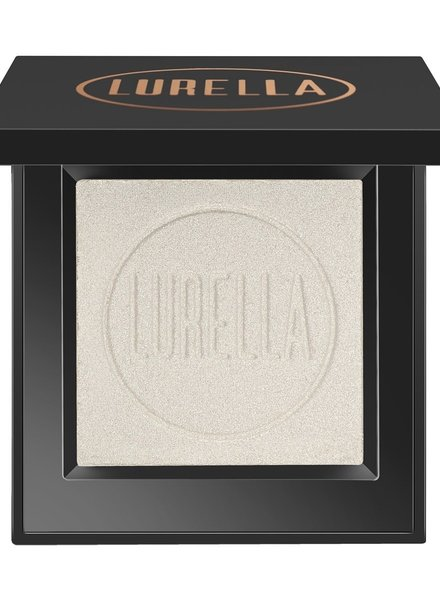 Lurella  Lurella Cosmetics Highlighter - Bliss
