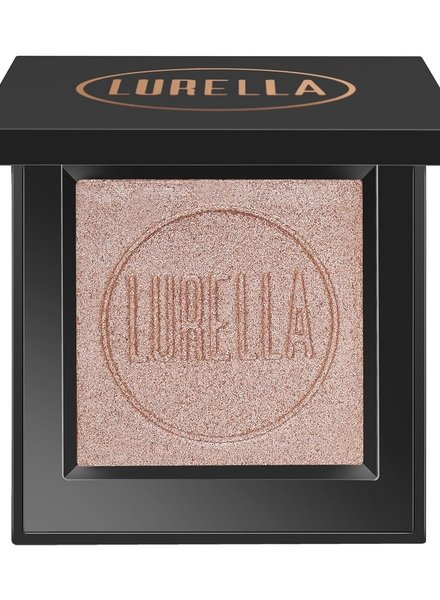 Lurella  Lurella Cosmetics Highlighter - Bougie