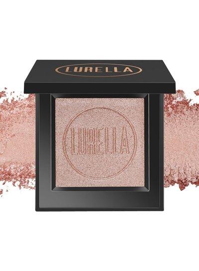 Lurella  Lurella Cosmetics Highlighter - Bougie
