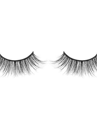 Lurella  Lurella Cosmetics Lashes - Scorpio
