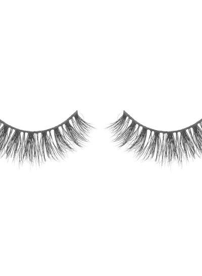 Lurella  Lurella Cosmetics Lashes - Emma