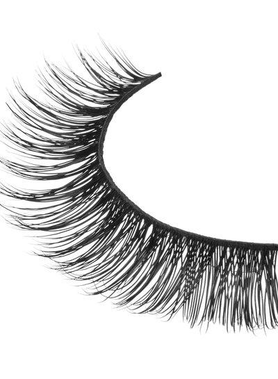 Lurella  Lurella Cosmetics Lashes - Sana