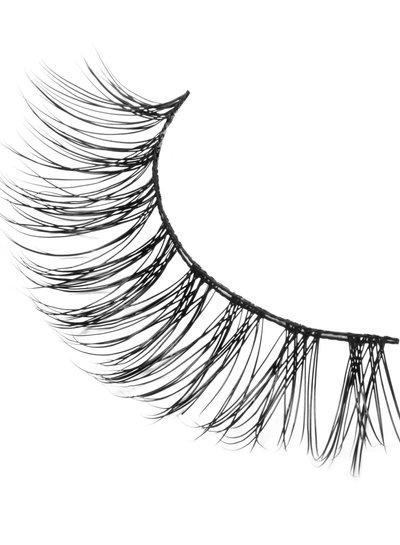 Lurella  Lurella Cosmetics Lashes - Sagittarius