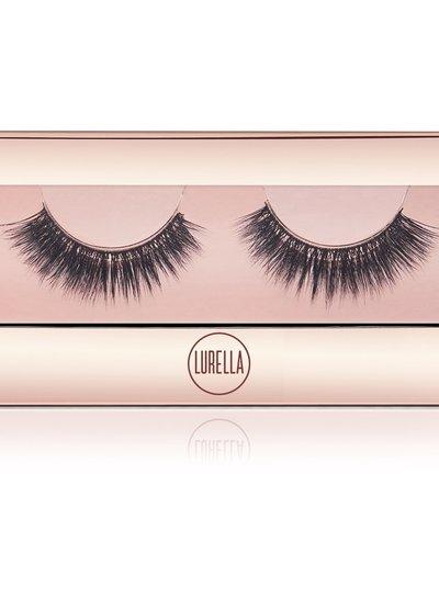 Lurella  Lurella Cosmetics Lashes - Robbery