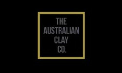 AustralianClay