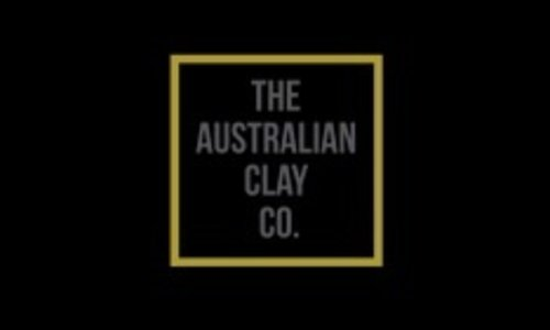 The Australian Clay Co.