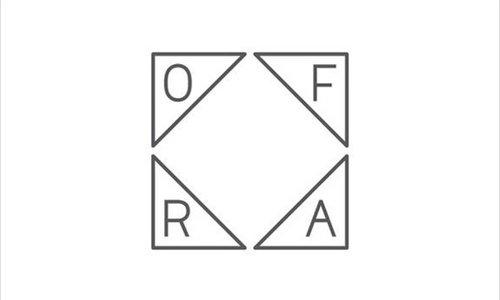 OFRA Cosmetics