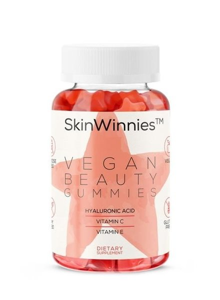 Skin Winnies Skin Winnies - 1 Month Package