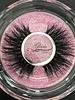 Glam Beauty Glam Lashes Premium - Miss Mila