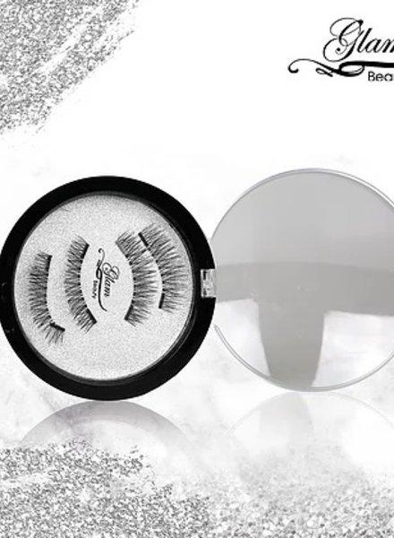Glam Beauty Glam Lashes - Magnetic Lashes