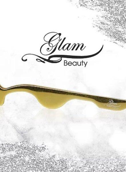 Glam Beauty Glam Lashes - Glam Applikator gold
