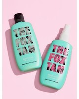 The Fox Tan The Fox Tan - The Originals XL (300ml Elixir)