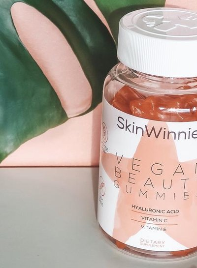 Skin Winnies Skin Winnies - 6 Month Package