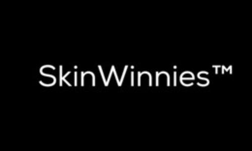 Skin Winnies