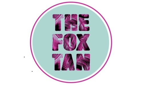 The Fox Tan
