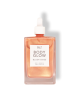 Salt by Hendrix Salt by Hendrix -  Body Glow - Blush Skies