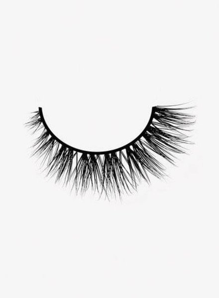 Velour Lashes Velour Lashes -  Whispie me away
