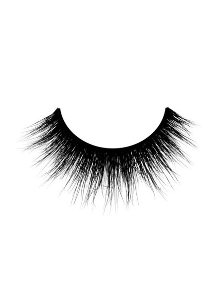 Velour Lashes Velour Lashes -  Rich and Fluffy