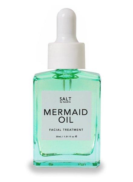 Salt by Hendrix Salt by Hendrix -  Mermaid Combo