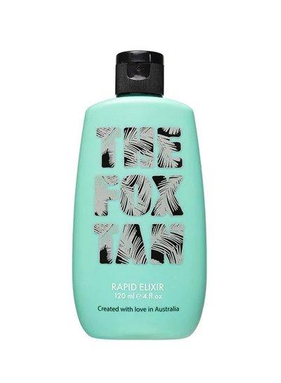 The Fox Tan The Fox Tan - All that Caramel XL (mit Elixir 300ml)