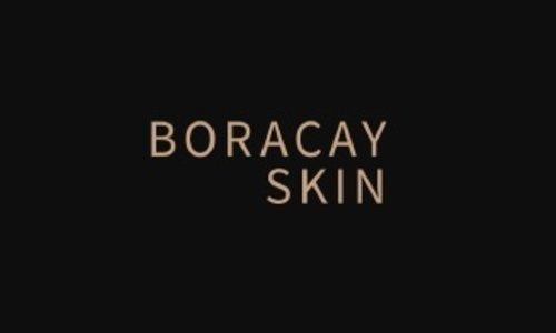 Boracay Skin
