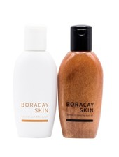 Boracay Skin Boracay Skin - Glow bundle