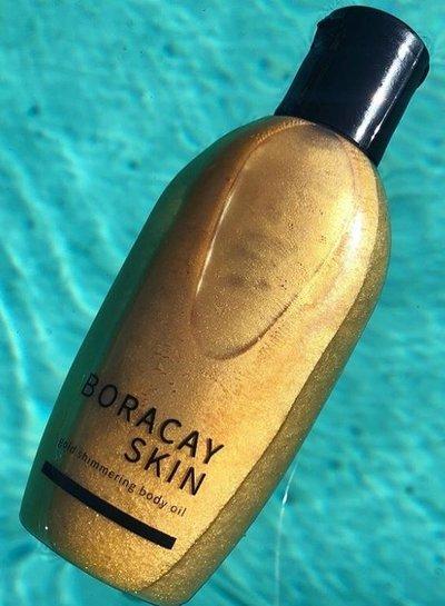 Boracay Skin Boracay Skin - Triple Treat Bundle