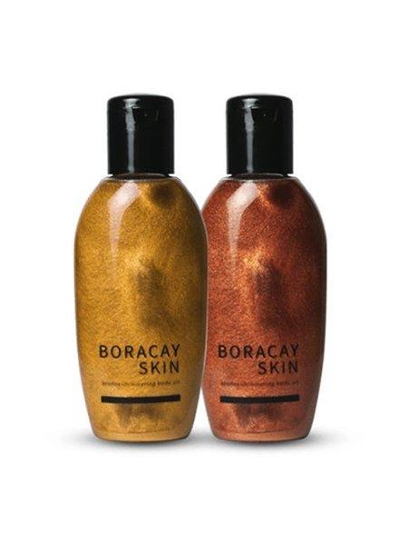 Boracay Skin Boracay Skin - Shimmer Bundle