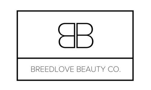 Breed Love Beauty