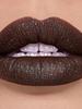 Sugarpill Sugarpill liquid lipstick - No Thx
