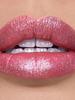 Sugarpill Sugarpill lipgloss - Swipe left