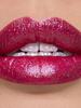 Sugarpill Sugarpill lipgloss - TTYN