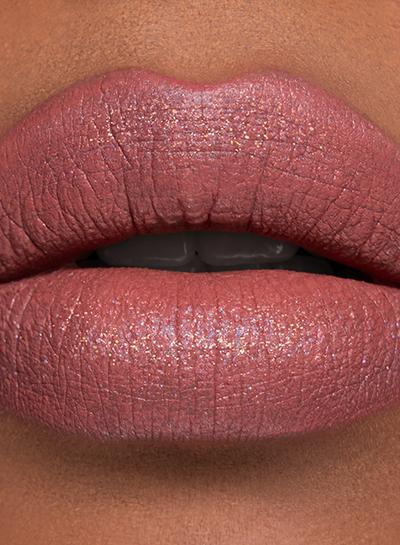 Sugarpill Sugarpill liquid lipstick - Doll up